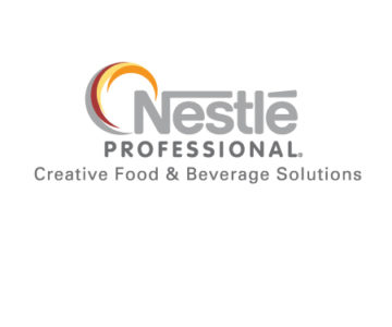Nestle prof+byline home